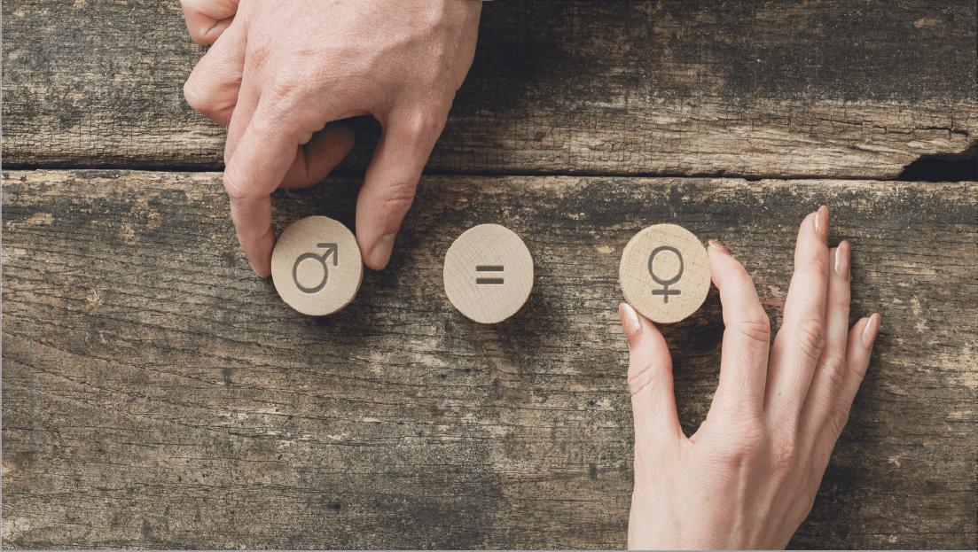 Consultoría especializada en igualdad de género en Mallorca