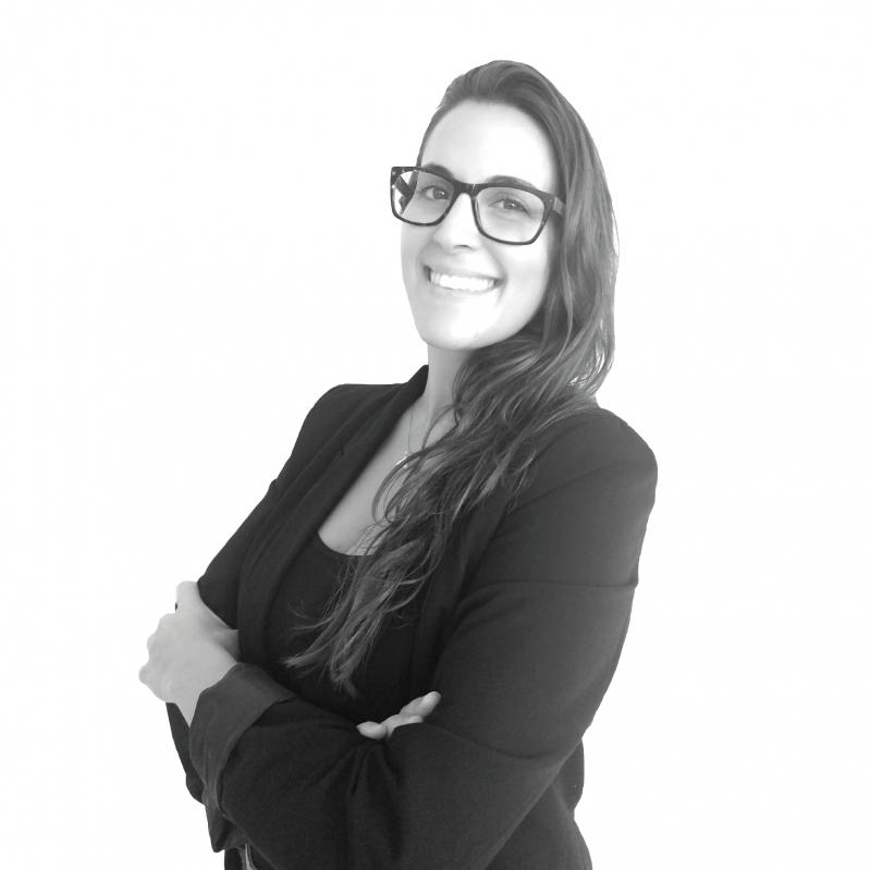 Marina Piris - Especialista en Calidad e Igualdad en Mallorca