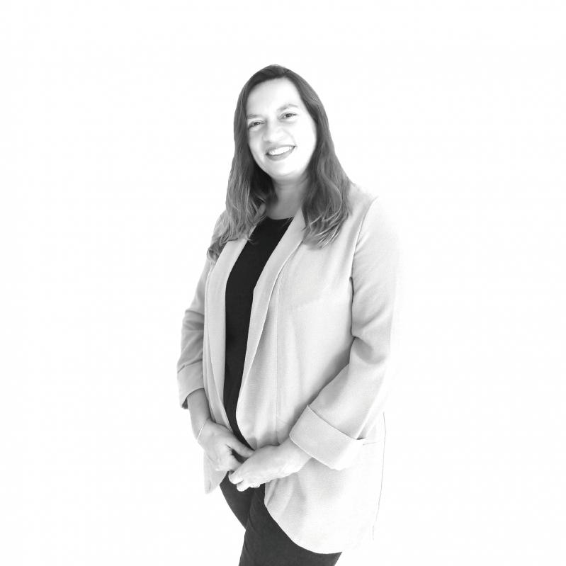 Sonia Hernández Tejero - Consultora especializada en Calidad en Mallorca