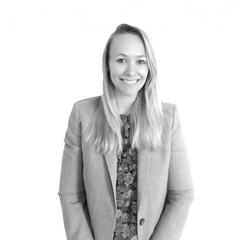 Katharina Bös - Especialista en Satisfacción de clientes y Mystery Guest en Mallorca