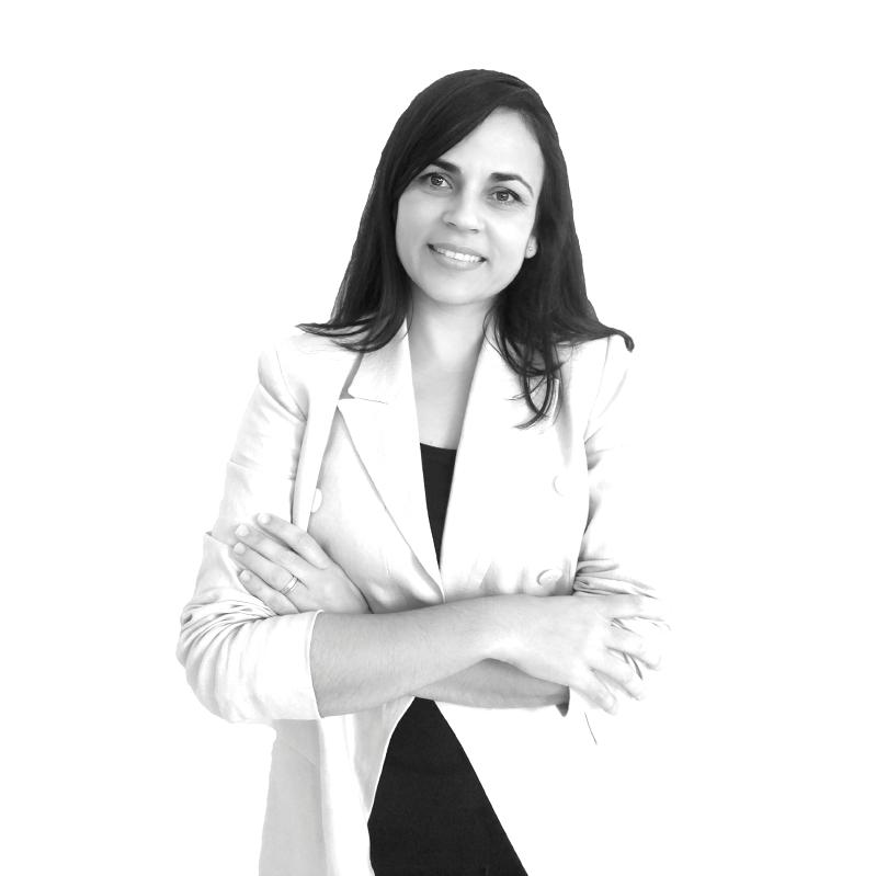 Loileth Fernández - Especialista en Formación para empresas y coaching ejecutivo en Mallorca