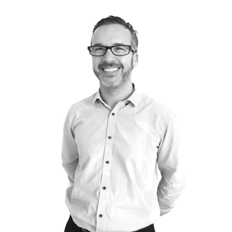 Carlos Reus - Consultor especializado en Calidad en Mallorca