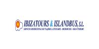 Ibizatours
